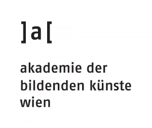 Akademie der bildenden Künste Wien