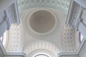 Arches Architecture Image