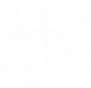 Heritage Science Austria