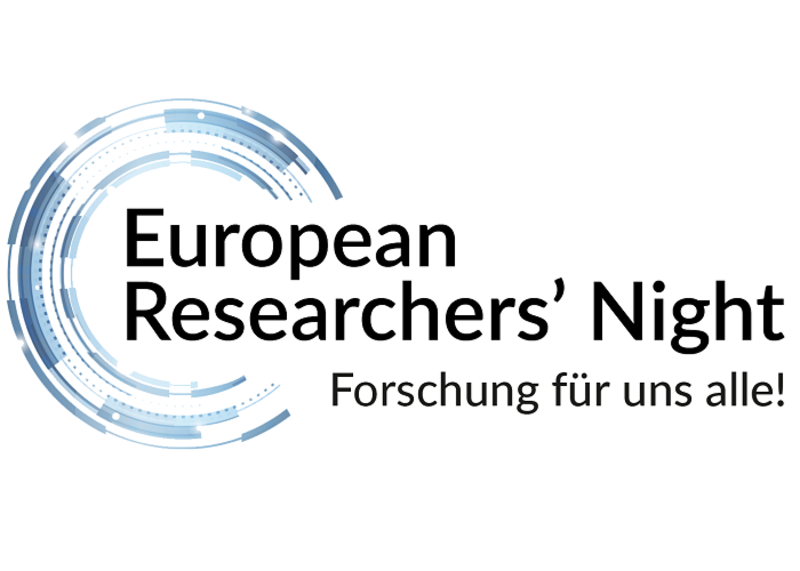 European Researchers' Night 2019